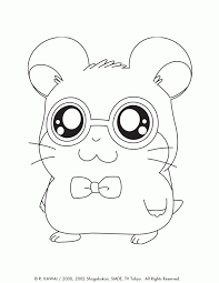 cute baby animal coloring pages free background coloring cute baby