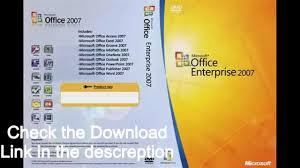microsoft office word 2007 resume builder resume template microsoft office word 2007 enterprise with