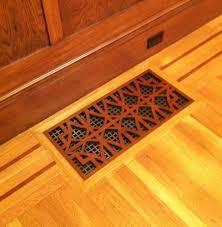 Reggio Floor Grilles by Home Floor Furnace Grate Carpet Vidalondon