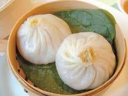 cuisines chinoises archive mars 2010 demain la chine