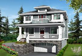 house plans with basement garage garage house design collect this idea architecture project