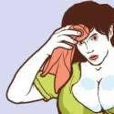 Sweating Guy Meme - 15 top sweating man meme jokes and pictures quotesbae