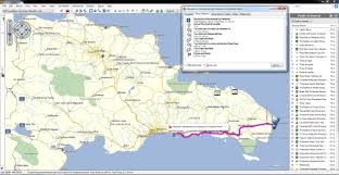 Blank Map Of Dominican Republic by Dominican Republic Product Map Wiring Free Printable Images