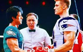 Memes Del Super Bowl - la estrella del super bowl lii fueron los memes la verdad noticias