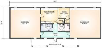 nursery room development plan affordable ambience decor