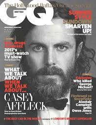 british gq u2013 may 2017 download free digital true pdf magazines
