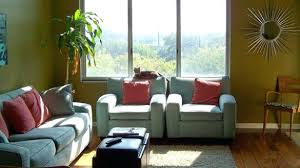 How Much Is A Living Room Set Small Living Room Sets Likeable How To Set Up A With
