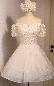 Wedding And Prom Dresses Cheap Color Prom Dress Formal Dresses Dorris Wedding