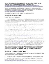 popular masters essay ghostwriters for hire for college help me