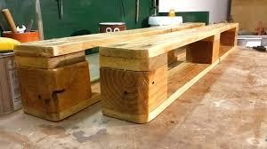 Come Costruire Una Casetta Per Conigli by Come Costruire Una Casetta Di Legno Da Giardino Bricoportale With