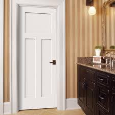bathrooms design bathroom doors home depot style design