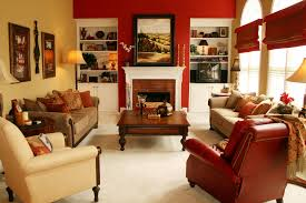 red accent chair living room image red accent chairs for living room choosing red accent