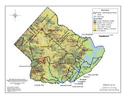 Nj Counties Map Master Plan Selected High Resolution Images 2002 Office Of