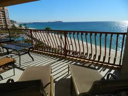 Rocky Point Beach House Rentals by Puerto Penasco Vacation Rental Rocky Point Hotel Reservations