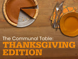 the food network thanksgiving food network u0027s virtual thanksgiving fn dish behind the scenes
