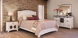 Rustic Bedroom Furniture Set by Bedroom Great Ebay Furniture Sets Pierpointsprings Inside White