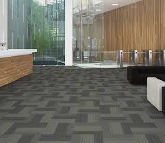 carpet tile transition strip e2 80 94 design ideas to image of