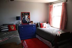 sawyer s room the reveal cassie bustamante