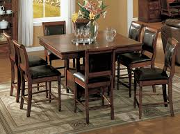 wood dining room furniture 56 inspiring ideas easy on the eye high dining table set australia