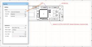 Pcb Design Jobs Work From Home Draftsman Online Documentation For Altium Products