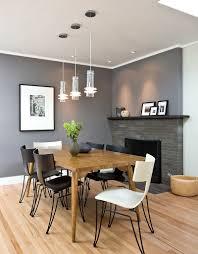 moroccan decor ideas gorgeous white drum shade pendant lamp grey