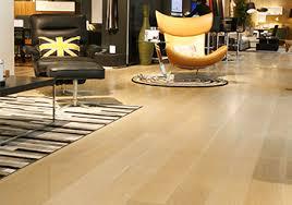 floor decor in kenya buy laminate solid pvc flooring
