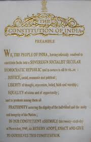 wallpaper of constitution of india coloring pages