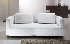 Wohnzimmer Italienisches Design Designer Ledersofas Online Günstig Kaufen