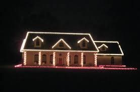 pro christmas light hangers 925 389 3565