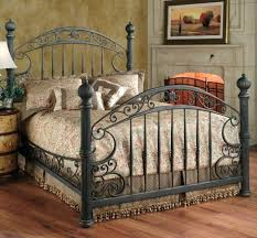 White Distressed Bedroom Furniture Distressed Wood Bed U2013 Thepickinporch Com