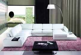 Leather Sectionals Sofas by T35 White Leather Sectional Sofa Leather Sectionals