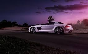 mercedes wallpaper white photo collection wallpapers planes mercedes benz