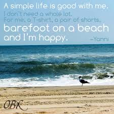 South Carolina travel sayings images 76 best outer banks beach quotes images beach jpg