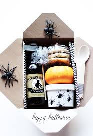 120 best images about halloween on pinterest treat bags free