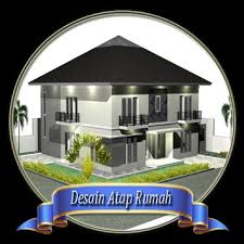 roof design home apk download free books u0026 reference app for