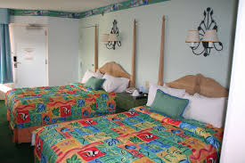 disney s caribbean beach resort review a great choice the dis transportation at the caribbean