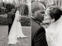 charleston wedding photographers william aiken house wedding photos