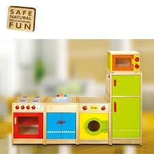 pretend kitchen furniture childrens wooden play kitchen search stuff