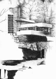 1667 best art architectural u0026 interior drawings images on