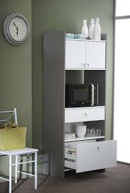 cache meuble cuisine cache meuble cuisine coloris de corps inspirations et cache meuble
