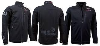 corvette racing jacket corvette jacket touch