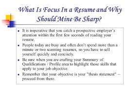 What Is The Summary In A Resume How To Write A Resume Presented By Dinorah Rodriguez Ppt Video