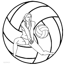 73 sports coloring pages images coloring pages