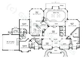 creative home plans march 2018 by1 co