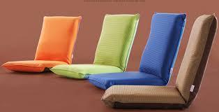 Portable Armchair Foldable Sofa Chair Singapore Centerfieldbar Com
