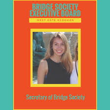 bridge society office for undergraduate students blog