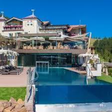 hotel albion hotels via pineies 38 castelrotto bolzano