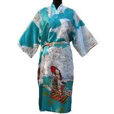 robe de chambre japonaise homme de chambre femme japonaise