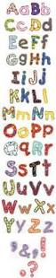 embroidery free machine embroidery designs kids applique