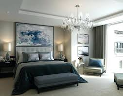 sophisticated cool bed head ideas contemporary best image engine